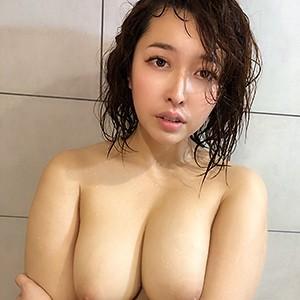篠崎かんな-アイドリ(愛撮り) - なみえ - ad018(篠崎かんな)