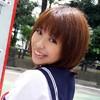 momoka agirl005のパッケージ画像
