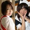 konoha・nanami agirl013のパッケージ画像