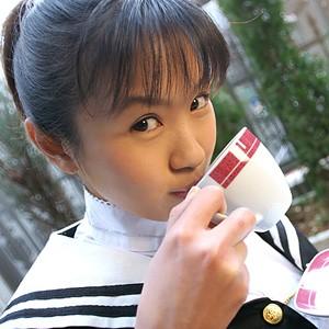 【agirl017】 miwa 【アキバガールズ】のパッケージ画像
