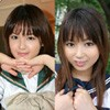 natuki・akari agirl024のパッケージ画像