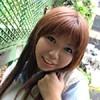 kokoro agirl025のパッケージ画像