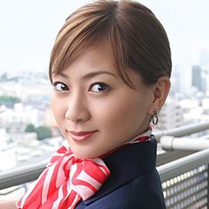 【agirl040】 Erina 【アキバガールズ】のパッケージ画像