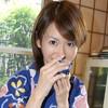 Mizuho agirl044のパッケージ画像