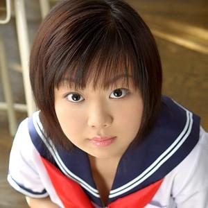【agirl050】 Ami 【アキバガールズ】のパッケージ画像