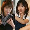 Itsumi&Anri agirl059のパッケージ画像