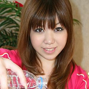 【agirl061】 Kotomi 【アキバガールズ】のパッケージ画像