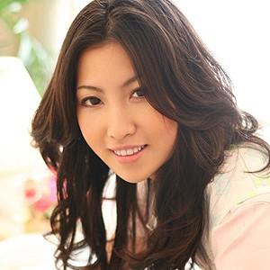 【agirl064】 Kimika 【アキバガールズ】のパッケージ画像