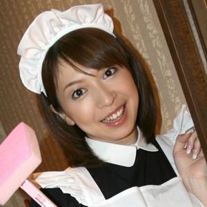 【agirl069】 Kaori 【アキバガールズ】のパッケージ画像