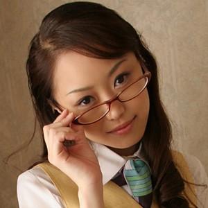 【agirl076】 綾香 【アキバガールズ】のパッケージ画像