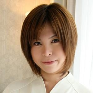 【agirl080】 夏美 【アキバガールズ】のパッケージ画像