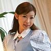 杏子 agirl096のパッケージ画像