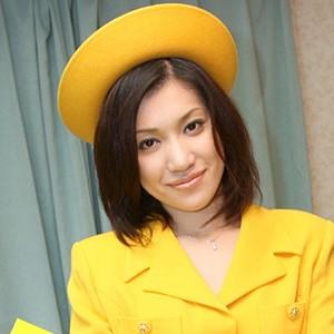 【agirl098】 翔子 【アキバガールズ】のパッケージ画像