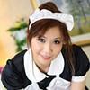 愛美 agirl119のパッケージ画像