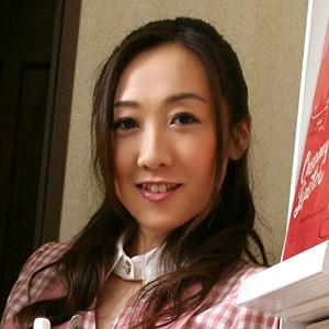 【agirl123】 春希 【アキバガールズ】のパッケージ画像