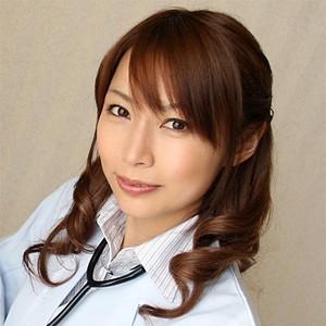 【agirl124】 さゆみ 【アキバガールズ】のパッケージ画像