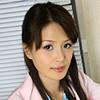 桃香 agirl137のパッケージ画像