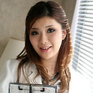 【agirl186】 聡子 【アキバガールズ】のパッケージ画像