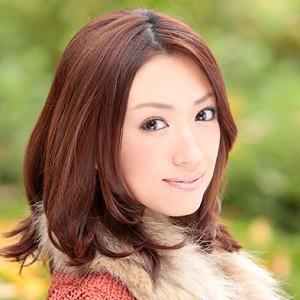 YURI(25) [A子さん] 素人アダルト動画