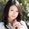 竹内紗里奈(A子さん - AKO-029)