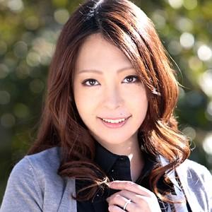 【ako030】 REIKO 【A子さん】のパッケージ画像