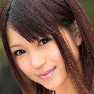 【ako031】 YUMI 【A子さん】のパッケージ画像