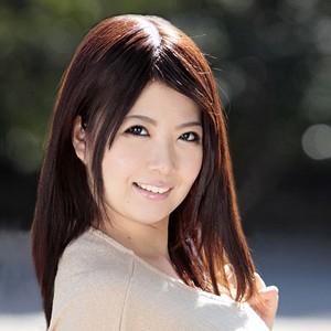 素人アダルト動画 MIHO(22)[A子さん]