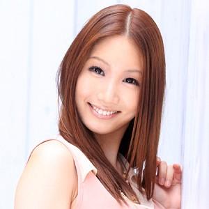 【ako049】 MARINA 【A子さん】のパッケージ画像