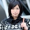 青山沙希(A子さん - AKO-080)