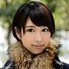 CHIAKI(20) 2発目