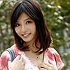 TOMOKO(35)