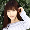 KANAKO(21) 3発目