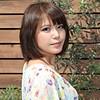 EMIKA(22)
