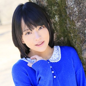 A子さん YOTSUHA