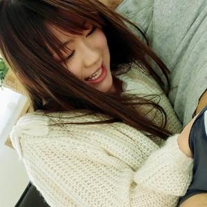 SAYA(22)[A子さん] ako226 素人アダルト動画