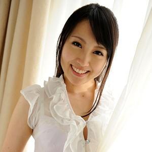 RUNA(21)[A子さん] ako238 素人アダルト動画