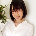 A子さん - MIYU - ako289 - かなで自由