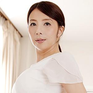 A子さん KIMIKA ako309