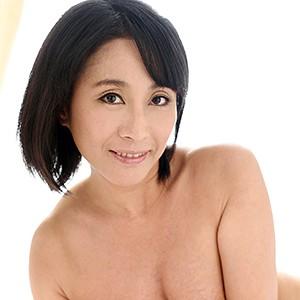 A子さん KANAE ako321