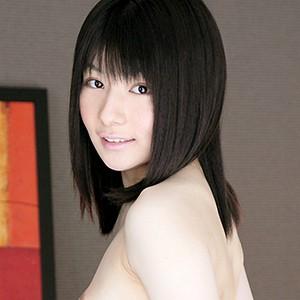 A子さん RYOKO ako343