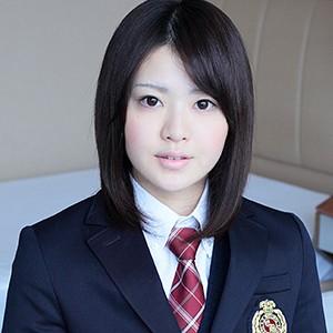 A子さん(ako361)