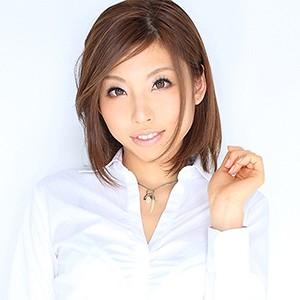 A子さん RYOKO 2発目 ako371