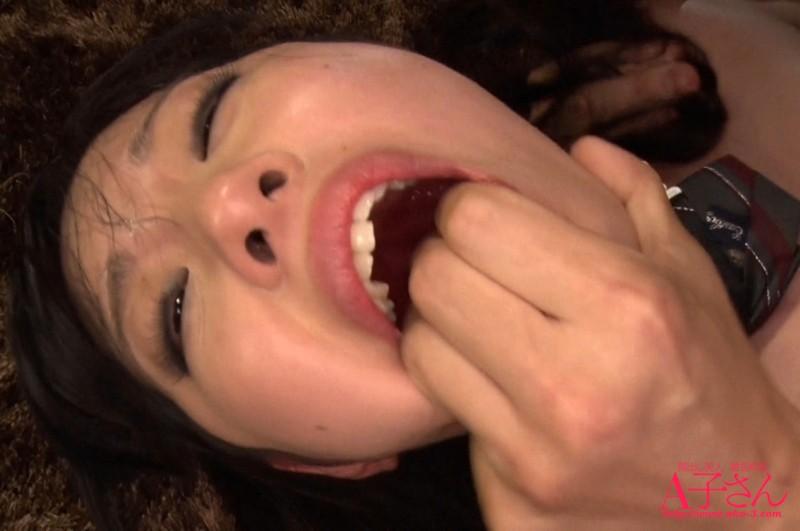 RENAちゃん 20さい 2