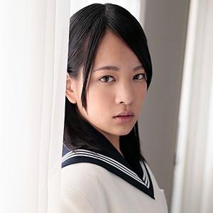 A子さん YOTSUHA 2発目