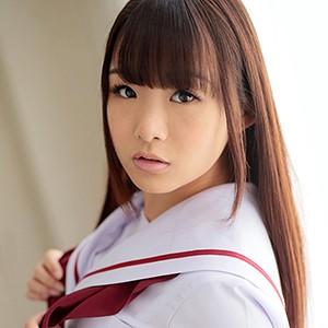 KURUMIちゃん 18さい パッケージ写真