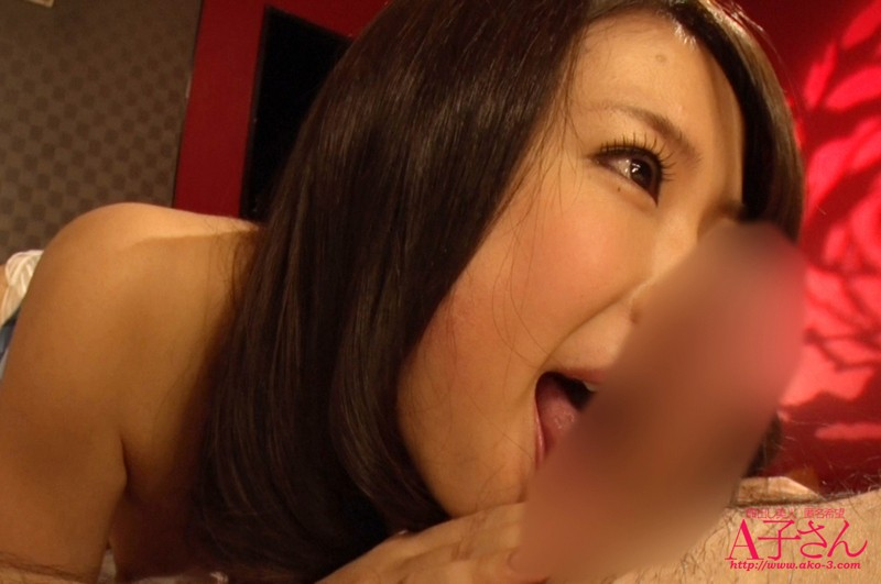 EMIRIちゃん 24さい 2