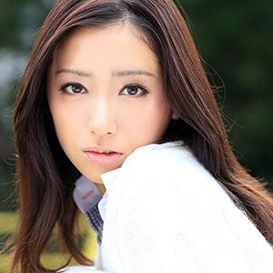 YUKOちゃん 20さい パッケージ写真