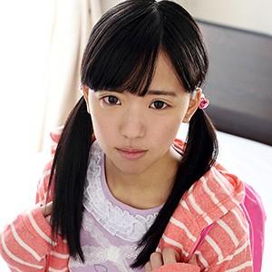 水沢はな-A子さん - HANA - ako387(水沢はな)