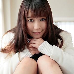 A子さん - YURA - ako394 - 心花ゆら