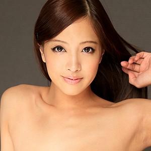 A子さん - MIYU - ako396 - 有森涼